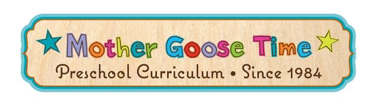 preschool-st-augustine-curriculum